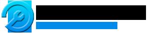 Blue Grey Logo